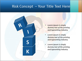 0000074391 PowerPoint Template - Slide 81