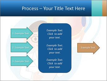 0000074391 PowerPoint Template - Slide 85
