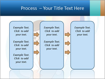 0000074391 PowerPoint Template - Slide 86