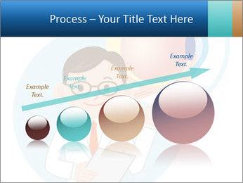 0000074391 PowerPoint Template - Slide 87