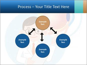 0000074391 PowerPoint Template - Slide 91