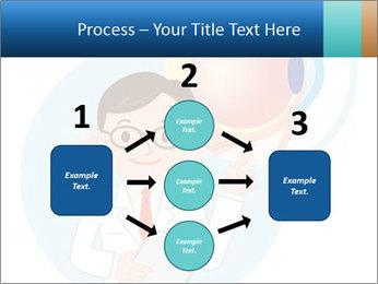 0000074391 PowerPoint Template - Slide 92