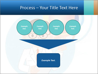 0000074391 PowerPoint Template - Slide 93