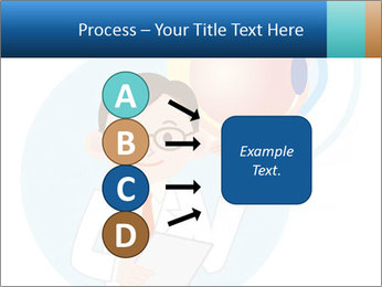 0000074391 PowerPoint Template - Slide 94
