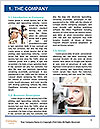 0000074391 Word Templates - Page 3