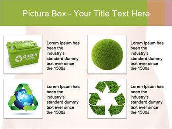 0000074392 PowerPoint Templates - Slide 14