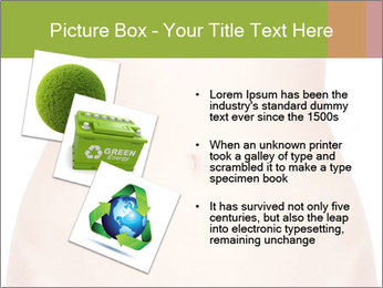 0000074392 PowerPoint Templates - Slide 17