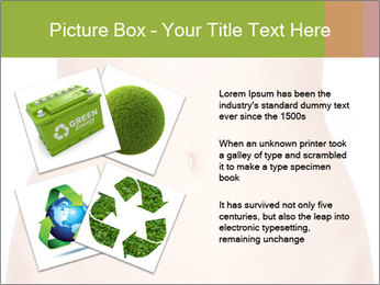 0000074392 PowerPoint Templates - Slide 23