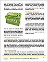 0000074392 Word Templates - Page 4