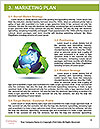 0000074392 Word Templates - Page 8