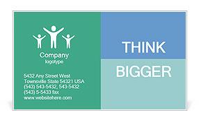 0000074393 Business Card Templates