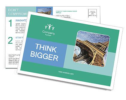 0000074393 Postcard Template