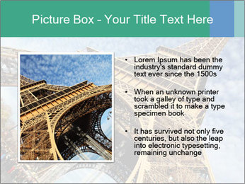 0000074393 PowerPoint Templates - Slide 13