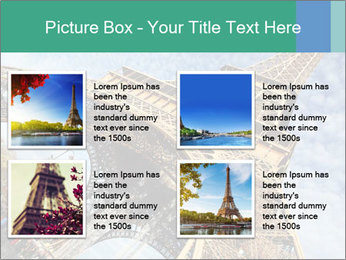 0000074393 PowerPoint Templates - Slide 14