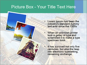 0000074393 PowerPoint Templates - Slide 17