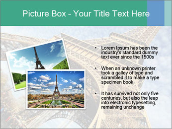 0000074393 PowerPoint Templates - Slide 20