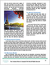 0000074393 Word Template - Page 4