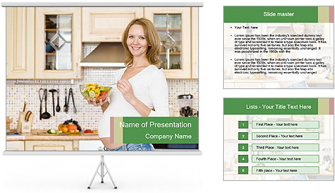 0000074394 PowerPoint Template