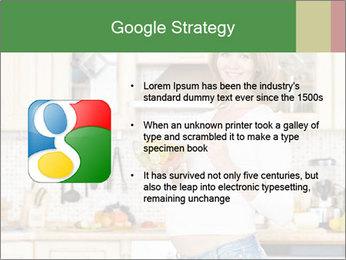 0000074394 PowerPoint Template - Slide 10