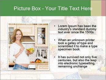 0000074394 PowerPoint Templates - Slide 13