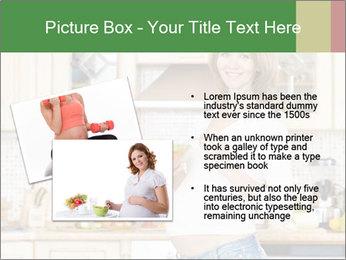 0000074394 PowerPoint Templates - Slide 20