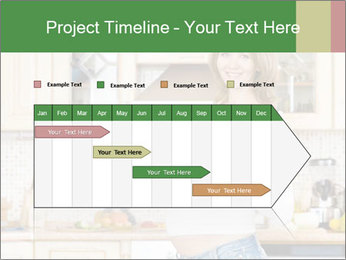 0000074394 PowerPoint Templates - Slide 25