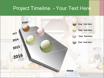 0000074394 PowerPoint Templates - Slide 26