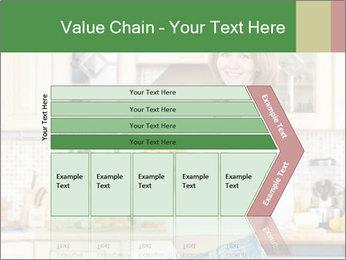 0000074394 PowerPoint Templates - Slide 27