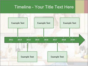 0000074394 PowerPoint Templates - Slide 28