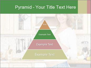 0000074394 PowerPoint Templates - Slide 30