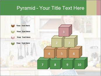 0000074394 PowerPoint Templates - Slide 31