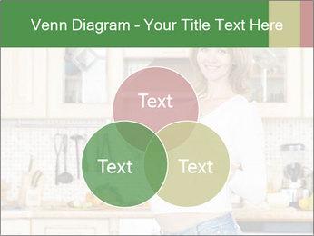 0000074394 PowerPoint Templates - Slide 33