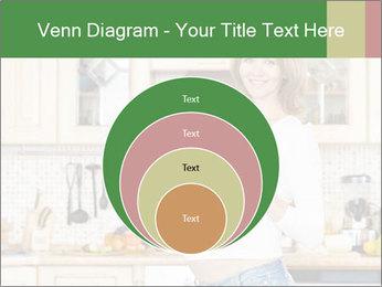 0000074394 PowerPoint Templates - Slide 34