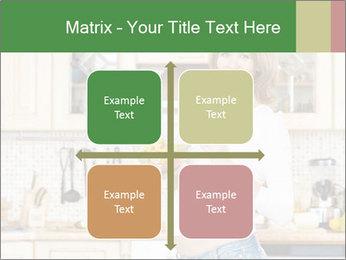 0000074394 PowerPoint Templates - Slide 37