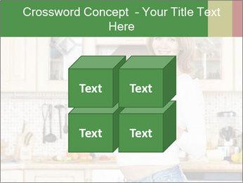 0000074394 PowerPoint Templates - Slide 39