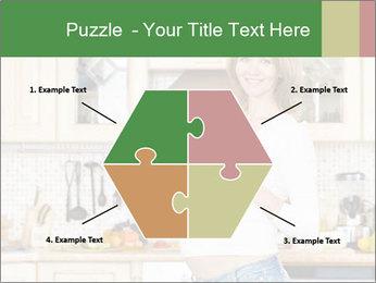 0000074394 PowerPoint Template - Slide 40