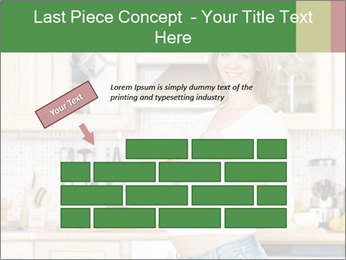 0000074394 PowerPoint Templates - Slide 46