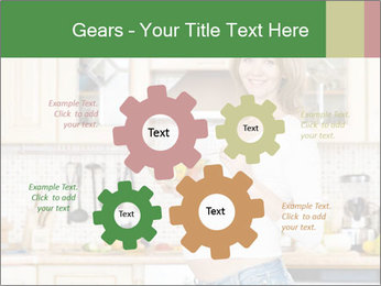 0000074394 PowerPoint Templates - Slide 47