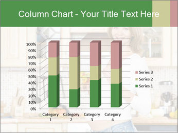 0000074394 PowerPoint Templates - Slide 50