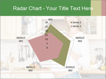 0000074394 PowerPoint Templates - Slide 51