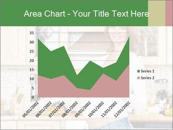 0000074394 PowerPoint Templates - Slide 53