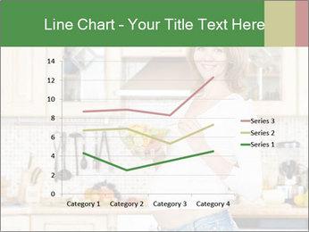 0000074394 PowerPoint Templates - Slide 54