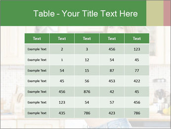 0000074394 PowerPoint Templates - Slide 55