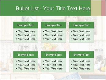 0000074394 PowerPoint Templates - Slide 56