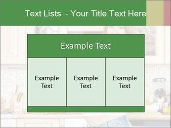 0000074394 PowerPoint Templates - Slide 59