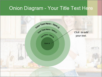 0000074394 PowerPoint Templates - Slide 61