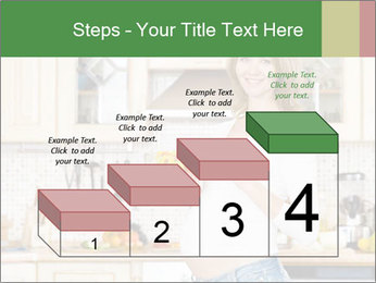 0000074394 PowerPoint Templates - Slide 64