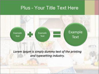 0000074394 PowerPoint Template - Slide 75