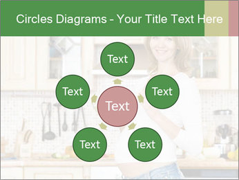 0000074394 PowerPoint Templates - Slide 78