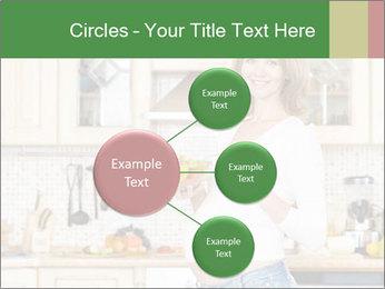 0000074394 PowerPoint Templates - Slide 79